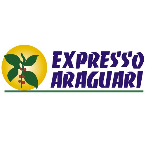 Passagem de onibus de Catalao, GO para Anapolis, GO pela EXPRESSO ARAGUARI