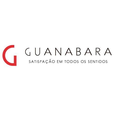 brasilia-df-para-red-gurgueia-pi