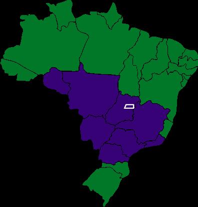 Passagens Viacao Andorinha para todo o Brasil