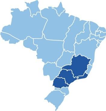 Passagens Viacao Cometa para todo o Brasil