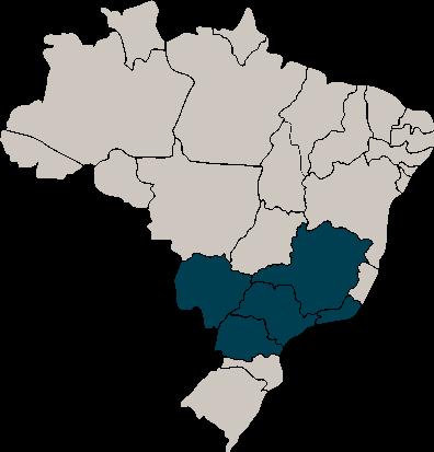 Passagens Viacao Garcia para todo o Brasil