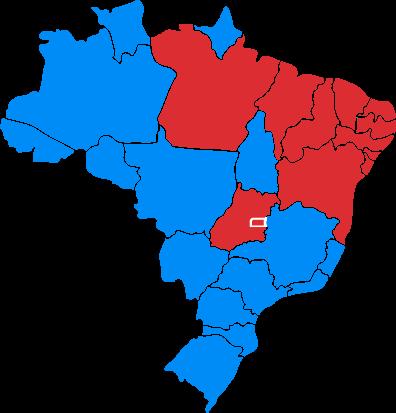 Passagens Expresso Guanabara para todo o Brasil