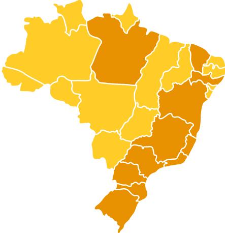 Passagens Viacao Itapemirim para todo o Brasil
