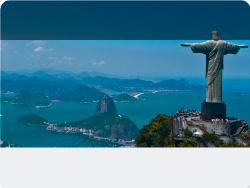 Passagem de onibus da Viacao Costa Verde de Parati para Rio de Janeiro