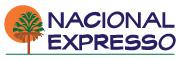 Nacional Expresso